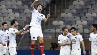 En filas del elenco de Cerro Porteño falta un zaguero de categoría para suplir la salida deJuan Escobar, aparte de que aún no llega el sustituto para cubrir...