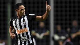 Atenção torcedor do Atlético-MG! Os duelos contra o Defensor, pela terceira etapa da Libertadores da América - a última antes da tão sonhada fase de grupos...