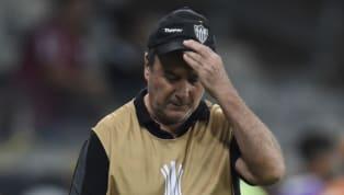 A demissão de treinadores faz parte da rotina do futebol brasileiro. Se na quinta-feira Levir Culpi caiu no Atlético-MG, nesta sexta-feira foi a vez de o...