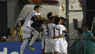 Cerro Porteño espera armar un equipo soñado de cara a los octavos de final de la copa Libertadores, donde medirá al siempre difícil San Lorenzo de Almagro,...