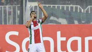 Lucas Passerino es nuevo jugador de laMáquina Celeste de Cruz Azul, el argentino de 25 años de edad, llega procedente del CD Palestino de Chile, el...