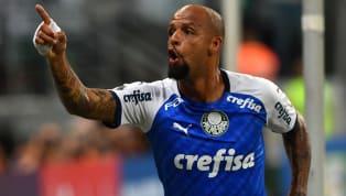 Líder invicto do Campeonato Brasileiro, oPalmeirasvive um momento espetacular na temporada. Além de caminhar a passos largos para a conquista do 11ºtítulo...