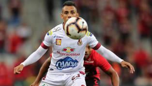 El fichaje de Alex Castro a Cruz Azul para esteClausura 2020ha sufrido varios altibajos, pero los últimos reportes indican que en las próximas horas la...