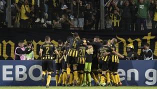El carbonero ya piensa en el plano internacional luego de su derrota por el campeonato Uruguayo. Peñarol ganó en su debut contra Cerro, pero no pudo ante...