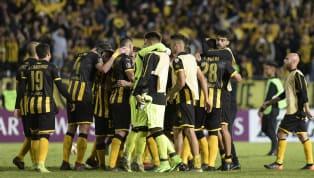 Los hinchas de Peñarol podrán ver un partido del equipo de Diego Forlán por medio de Facebook. El carbonero ya piensa en el plano internacional luego de su...