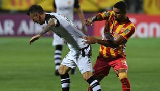 Este miércoles Barcelona S.C. juega el partido de vuelta por la tercera fase de laCopa Libertadorescon Cerro Porteño en tierras Paraguayas. Para este...