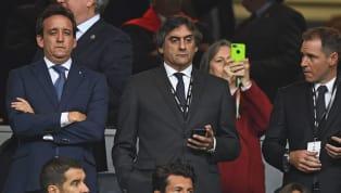 El mánager del Millonariomanifestó que las entidades del fútbol argentino no se solidarizaron conRiver y Boca para que la final de la Copa Libertadores se...