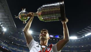 En este 2019 pudimos ser testigos de la pasión que se desbordó durante la Final Regia en la CONCACAF Liga de Campeones, donde Rayados logró conquistar su...