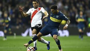 O sorteio das oitavas de final daCopa Libertadoresacontece nesta segunda, 13 de maio, e há a possibilidade de acontecer grandes confrontos, incluindo...