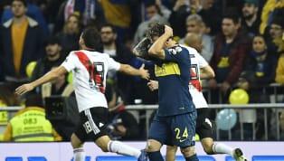 El 9 de diciembre de 2018 es una fecha que los hinchas deRiverno olvidarán jamás: fue el día en el que le ganaron la final de laCopa Libertadoresde...