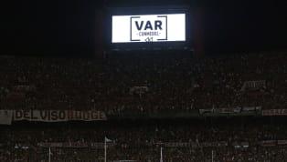 La tecnología en el fútbol está tomando cada vez más fuerte y cada vez más países la están incorporando en sus ligas. En laArgentinano querían ser menos y...