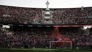 La Copa Libertadores ha sido una de las grandes protagonistas del año. Tras los incidentes acontecidos antes del encuentro de vuelta que se debía jugar en El...