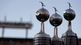 A final da Copa Libertadores de 2019 já tem um novo local definido. Flamengo e River Plate jogarão a decisão no dia 23 de novembro, data original da partida,...