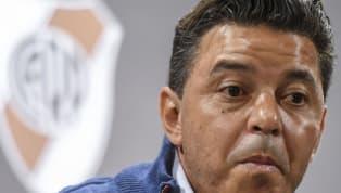 El ídolo histórico de Boca que criticó los festejos de Gallardo tras el empate en la ida