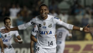 Após sofrer mais uma derrota no Brasileirão com falhas de seu sistema defensivo, oGrêmiodá sinais de que terá um dia decisivo em relação ao setornesta...