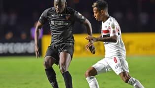 Liga Deportiva Unioversitaria defenderá la punta del campeonato al visitar a Orense por la fecha 5 de la Liga Pro. El equipo albo usará un equipo alterno...