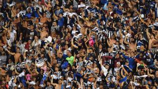 El momento que vive Talleres de Córdoba es maravilloso. El equipo de Juan Pablo Vojvoda empató 0 a 0 ante el San Pablo en el Morumbí, y gracias al 2-0 que...