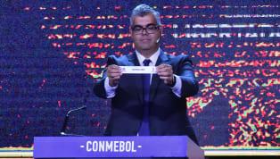 Oito clubes da Série A sonham em estar pisando no gramado do Maracanã no dia 21 de novembro, data em que será disputada a grande decisão daLibertadores...