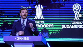 En las últimas horas, FIFA le comunicó a Conmebol que las fechas inaugurales para iniciar el camino hacia Qatar 2022 han quedado suspendidas. A su vez, la...