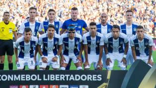 Talleresquedó eliminado de laCopa Libertadores. Perdió 2-1 contra Palestino en Chile y se acabó el sueño. No pudo entrar a la zona de grupos, pero dio...