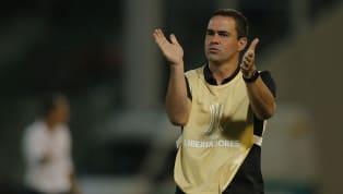 O São Paulo saiu precocemente da Libertadores ao ser eliminado pelo Talleres nesta quarta-feira, depois de empatar em 0 a 0 no Morumbi. Como perdeu por 2 a 0...