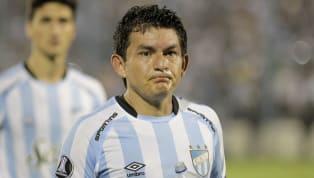 Los equipos del fútbol argentino comenzaron a mover sus fichas para incorporar jugadores. Enterate lo más destacado de este mercado de pases. El máximo...