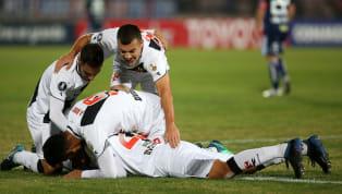 Tentando sustentar uma séria invicta de quatro jogos, o Vasco vive bom momento no Campeonato Brasileiro. A defesaCruz-Maltina, não sofreu gol nos últimos...