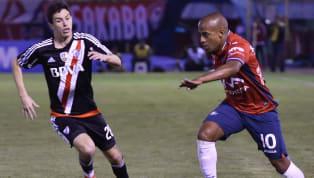 La última vez que River viajó a la altura fue por la quinta fecha de la fase de grupos de la Copa Libertadores 2018. En aquella ocasión venció 1 a 0 a...