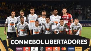 Desde 2018, o Corinthians passa por uma grande crise financeira e a diretoria alvinegra tenta diminuir os débitos para manter o elenco competitivo. Nesta...