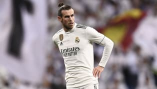 sfer Gareth Bale's agent has hit out at the club's fans after his client was heckled by sections of the Bernabeu crowd during Saturday's home Clásico defeat at...