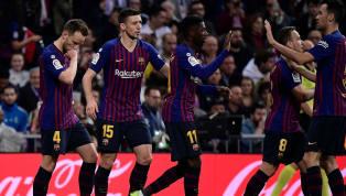 Esta jornada la portería está defendida por un colosal Diego López. El guardameta perico detuvo un penalti con 1-1 en el marcador al filo del descanso y...