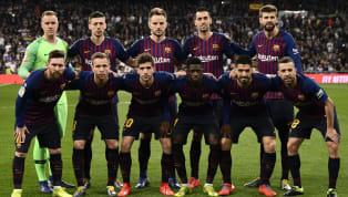 La plantilla de un equipo de fútbol es como un ecosistema. En ella se pueden ver hasta 25 jugadores, cada uno con su personalidad propia y con una mayor o...