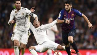 La UEFA ha dado a conocer su ranking de clubes tras el final de la temporada. El ranking, que está basado en los resultados en la Champions League y la Europa...
