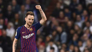 Manchester United have made an approach for Barcelona midfielder Ivan Rakitic, as Ole Gunnar Solskjaer looks to add some creative spark in the middle of the...