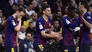Los rumores se acrecientan. Hace días que se habla de un posible regreso de Neymar al Barcelona y es un tema que parece que está cobrando cada vez más...