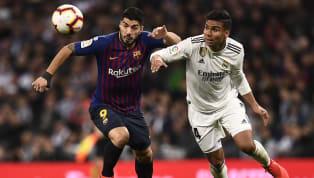 Der Spielplan der La-Liga-Saison 2019/2020 ist raus. Real Madrid muss zunächst auswärts bei Celta Vigo ran und auch Barça tritt zunächst in der Fremde in...