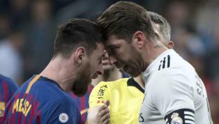 El campeonato doméstico español abre sus puertas un año más para que todos los aficionados puedan disfrutar de sus equipos, de sus ídolos, de sus jugadas, de...