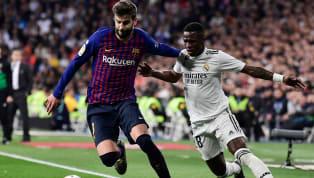Buenas noticias para Vinícius. El joven extremo del Real Madrid está en los planes de Tite para la próxima convocatoria de los partidos de sus selección,...
