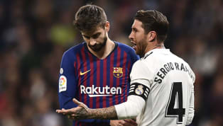 angement Barcelona and Real Madridhave rejected a proposal to have their upcoming El Clasico fixture switched from Camp Nou to theSantiago Bernabeu, despite...