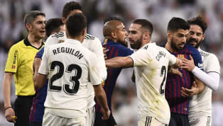 ​Barcelona club president Josep Maria Bartomeu has insisted that the Clásico will not be postponed again, after the date of the original fixture was moved due...
