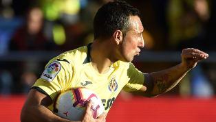  ALINEACIÓN | ¡Este es nuestro once para enfrentarnos al @VillarrealCF!#LevanteVillarreal pic.twitter.com/74WOyezyqL — Levante UD 🐸 (@LevanteUD) March 10,...