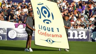 Alors que le gouvernement français se prépare à un déconfinement progressif, de nombreuses mesures vont être mises en place en vue d'une reprise de la Ligue...