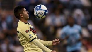 El próximo viernes dará inicio el Torneo Clausura 2020 y por tal motivo los clubes no dejan de armarse para buscar competir de la mejor manera. ¡No te...