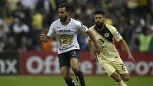 El próximo viernes arranca la actividad de la jornada 7 del Torneo Clausura 2019. Este fin de semana habránpartidos de pronóstico reservado y que serán de...