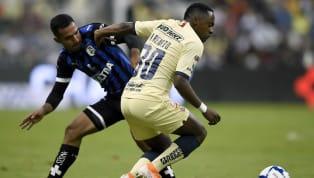 El Apertura 2019 llegó a su fin con la victoria de Monterrey sobre América en la tanda de penales, lo que significó el quinto título de liga para los...