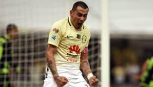 En los últimos días uno de los jugadores que más activo se ha mantenido dando entrevistas es Rubens Sambueza, quien en muchas de las entrevistas que ha...