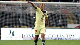 Pese a que en las últimas horas el pase del Lainez al Betis y la cirugía de Ibargüen dejó casi sin chances la operación de Cecilio Domínguez a Independiente,...