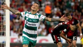 La jornada 3 del Apertura 2019 llegó a su fin, tras varias goleadas y excelentes juegos, con remontadas y emociones. Necaxa humilló 7-0 al Veracruz, mientras...