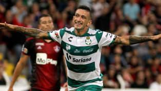 El pasado domingo finalizó la jornada 5 delTorneo Apertura 2019, donde en total se marcaron 27 goles. Hasta el momento ya son tres los equipos que...