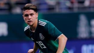 La fase regular del Torneo Clausura 2019 de la Liga MX llegó a su fin y la Liguilla por el título arranca esta semana, razones por la cual podría ser la...